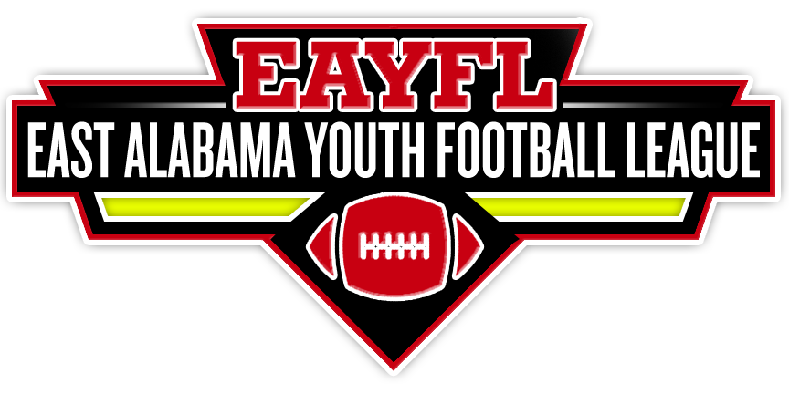 East Alabama Youth Football League